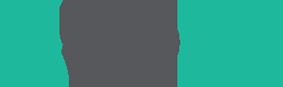 Logo snapmint