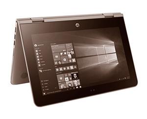 EMI on Debit Card for Laptops on Flipkart