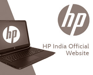 EMI on Debit Card for Hp Laptops on Official Site