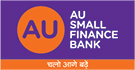 AU small fianance bank