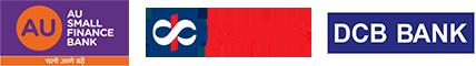 Banner logo bank