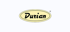 Buy from durian.in