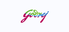Buy from godrej.com