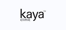 Buy from kaya.in
