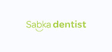 Buy from sabkadentist.com