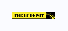 Buy from theitdepot.com