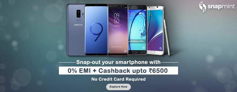 Samsung mobile img 281 29