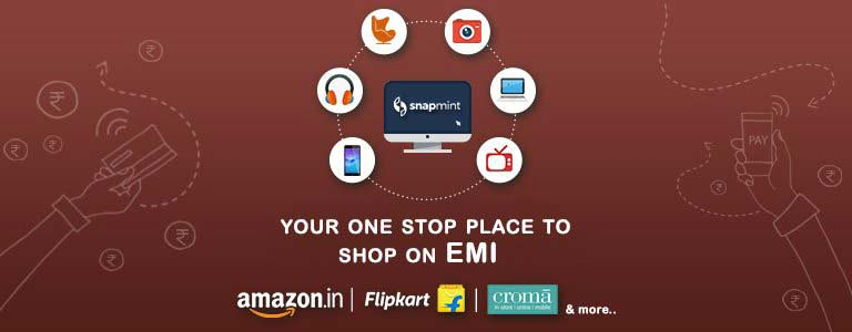 Flipkart amazon croma mobile