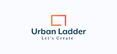 Urban ladder %281%29