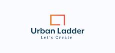 Urban ladder %281%29