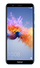 Honor 7x %28blue  4gb ram   32gb memory%29 1