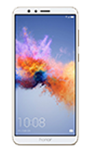 Honor 7x %28gold  4gb ram   32gb memory%29 1