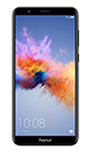 Honor 7x %28black  4gb ram   64gb memory%29 1
