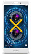 Honor 6x %28gold  32gb%29 1