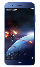 Honor 8 pro %28navy blue  6gb ram   128gb memory%29 1