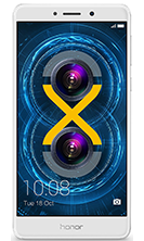 Honor 6x %28silver  32gb%29 1