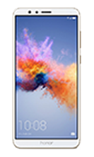 Honor 7x %28gold  4gb ram   64gb memory%29 1