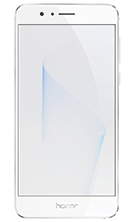 Honor 8 %28pearl white  4gb ram   32 gb memory%29 1