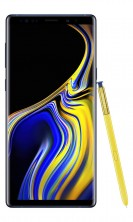 Note9 blue 4